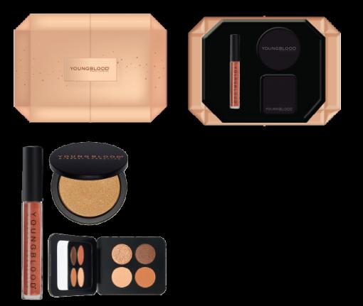 youngblood-make-up-set