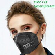 FFp2-mondmasker-KN95-CE-gecertificeerd-n95