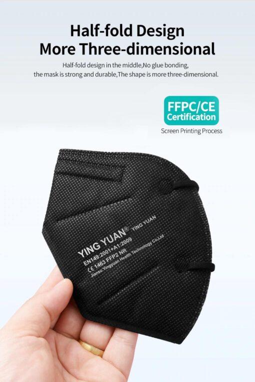 ffp2-masker-ce-gecertificeerd