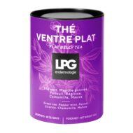 LPG Flat Belly Tea