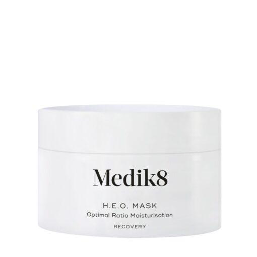 Medik8 HEO MASK