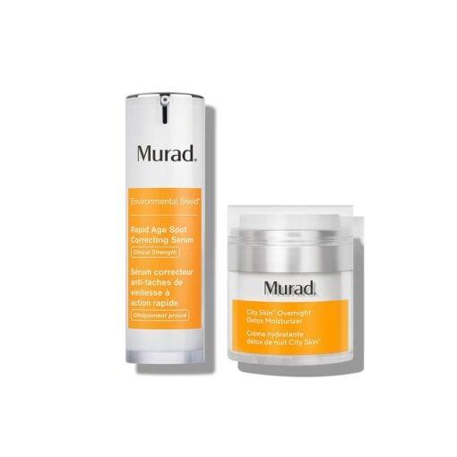 Murad Super Brighteners 1