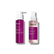 Skins Unlimited | De webshop in huidproducten 6