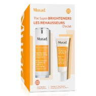 Murad-overnight-radiance-korting-set