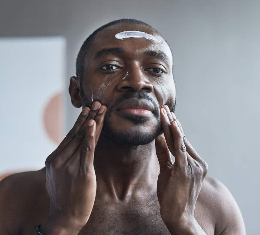 mannen-gezichtsverzorging