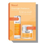 murad-overnight-radiance-voordeel-set