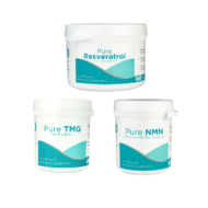 nmn-resveratrol-tmg-anti-aging