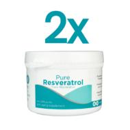 resveratrol poeder
