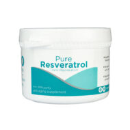 resveratrol supplement